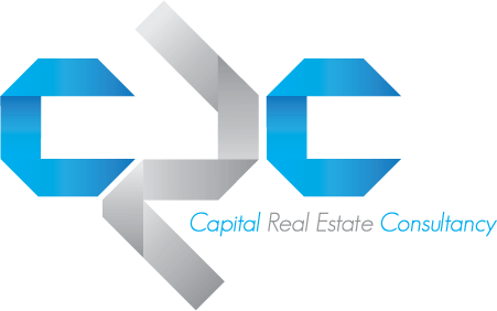 Capital Real Estate Consultancy