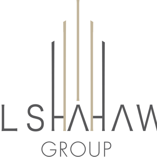 El-Shahawi Group
