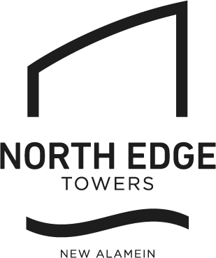 North Edge
