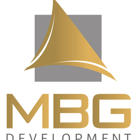 MBG Development