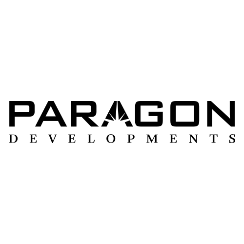 Paragon Development