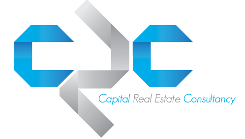 CRC – Capital Real estate Consultancy