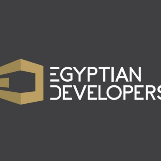 EGY Developers