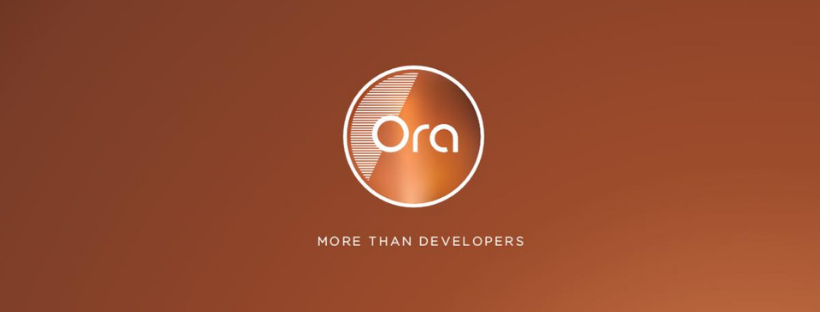 ORA DEVELOPERS